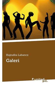 Hajnalka Labancz - Galeri