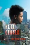 Ostlund Joyce Dorsey - Full Circle [eKönyv: epub,  mobi]