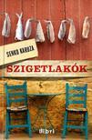 Senko Karuza - Szigetlakók