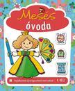 Renata Wiącek, Anna Podgórska - Mesés óvoda 4. rész