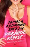 Pamela Redmond Satran - Korához képest<!--span style='font-size:10px;'>(G)</span-->