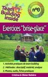 Olivier Rebiere, Cristina Rebiere, Cristina Rebiere - Team Building inside n°0: exercices  [eKönyv: epub, mobi]