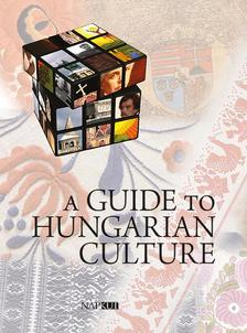 - A Guide to Hungarian Culture