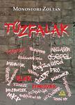 Monostori Zoltán - Tűzfalak<!--span style='font-size:10px;'>(G)</span-->
