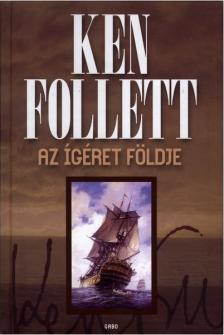 Ken Follett - Az ígéret földje