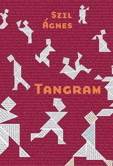 Szil Ágnes - Tangram