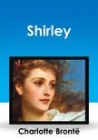 Charlotte Brontë - Shirley [eKönyv: epub, mobi]<!--span style='font-size:10px;'>(G)</span-->