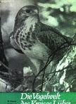 - Die Vogelwelt des Kreises Lübz (Lübz-körzetének madárvilága) [antikvár]