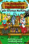 Harhata Cristian - Los Animalitos Habladores Número 2 [eKönyv: epub,  mobi]