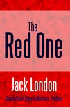 Jack London - The Red One [eKönyv: epub,  mobi]