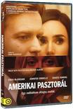 . - Amerikai pasztorál (DVD)