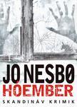 Jo Nesbo - Hóember