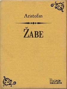 Koloman Rac Aristofan, - ®abe [eKönyv: epub, mobi]