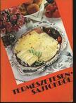 - Természetesen,  sajtokból [antikvár]