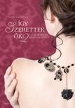 Nyáry Krisztián - Így szerettek ők 2 - Újabb irodalmi szerelmeskönyv  [eKönyv: epub, mobi]<!--span style='font-size:10px;'>(G)</span-->