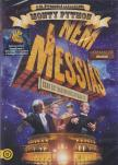 Monty Python - NEM A MESSIÁS