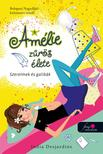 India Desjardins - Szerelmek és galibák (Amélie zűrös élete 2.)