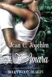 Joachim Jean - Si Te Amara [eKönyv: epub, mobi]
