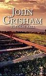 John Grisham - Ha ölni kell