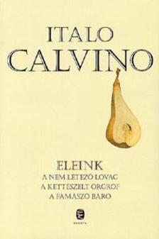 Eleink
