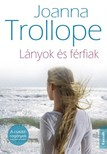 Joanna Trollope - Lányok és férfiak [eKönyv: epub, mobi]<!--span style='font-size:10px;'>(G)</span-->