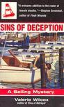 WILCOX, VALERIE - Sins of Deception [antikvár]