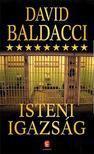David BALDACCI - Isteni igazság