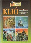 Fodor Mihályné (szerk.), Reszler Gábor (szerk.) - Klió  1998/2. [antikvár]