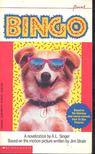 Singer, A. L. - Bingo [antikvár]