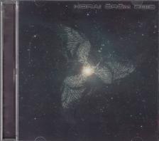 - KORAI ÖRÖM 2013 CD