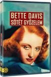 GOULDING - SÖTÉT GYŐZELEM [DVD]