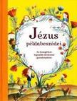Jézus példabeszédei<!--span style='font-size:10px;'>(G)</span-->