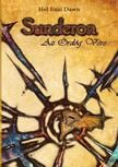 Hel Enai Dawn - Sunderon - Az ördög vére<!--span style='font-size:10px;'>(G)</span-->