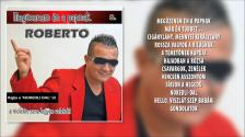 - MEGÜZENEM ÉN A PAPNAK CD ROBERTO