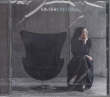 - SISTER CRISTINA CD