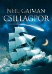 Neil Gaiman - Csillagpor