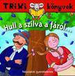 válogatta: Brückner Judit - Hull a szilva a fáról<!--span style='font-size:10px;'>(G)</span-->