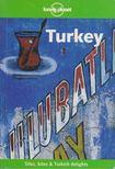Yale, Pat, Plunkett, Richard, Tom Brosnahan - Turkey [antikvár]