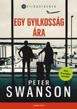 Peter Swanson - Egy gyilkosság ára