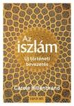 Carole Hillenbrand - Az iszlám [eKönyv: epub, mobi]