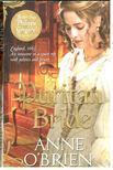 Anne OBrien - Puritan Bride [antikvár]