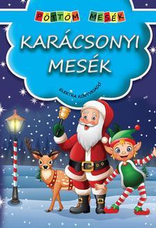 . - Karácsonyi mesék