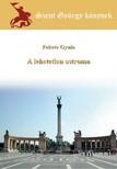 Fekete Gyula - A lehetetlen ostroma [eKönyv: epub,  mobi]