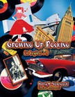 Niedzwiecki M. - Growing Up Rocking [eKönyv: epub,  mobi]