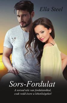 Ella Steel - Sors-Fordulat