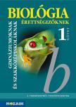 SZERÉNYI GÁBOR - MS-3155 BIOLÓGIA ÉRETTSÉGIZŐKNEK 1.- GIMNÁZIUMOK ÉS SZAKKÖZ.