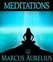 JBS Classics Marcus Aurelius, - Meditations [eKönyv: epub,  mobi]