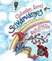 Galambos Berni - Szivárványos - CD melléklettel<!--span style='font-size:10px;'>(G)</span-->