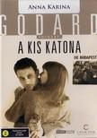 GODARD, JEAN-LUC - KIS KATONA [DVD]
