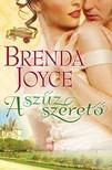Joyce Brenda - A szűz szerető [eKönyv: epub, mobi]<!--span style='font-size:10px;'>(G)</span-->